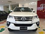 dau-xe-fortuner-28-v-4-4-may-dau-so-tu-dong-2-cau-muaxebanxe-com