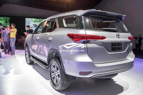 toyota-fortuner-2019-2020-may-dau-so-san-muaxebanxe-com-4