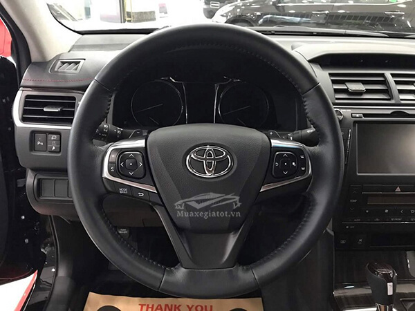 vo-lang-toyota-camry-2019-25q-reviewnhanh-vn-6